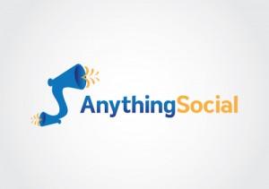 Anything Social