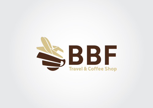 BBF Travel & Coffee Shop