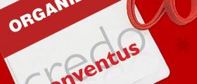 Conventus Credo