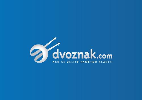 dvoznak.com