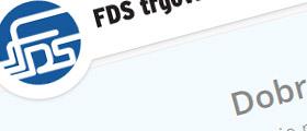 FDS trgovina
