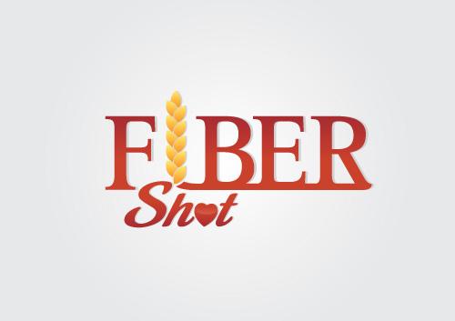 Fiber Shot