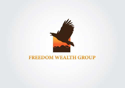 Freedom Wealth Group