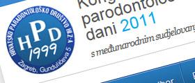 HPD 2011