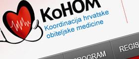 KoHOM