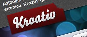 Kroativ galerija v3
