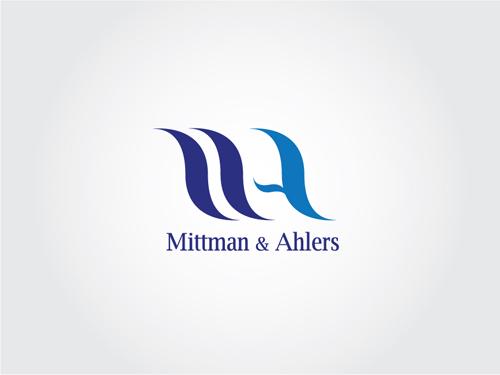 Mittman & Ahlers
