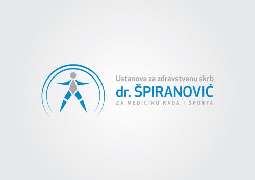 Dr. Špiranović