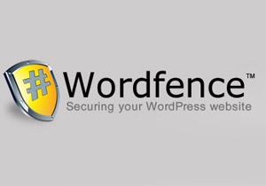 Wordfence