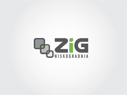 ZiG Niskogradnja